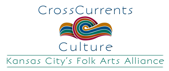 Cross Currents Culture