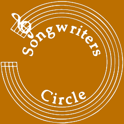 Song Circle at Our House KC @ Our House KC