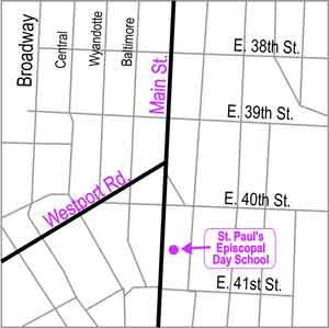 St_pauls_map_detail-web